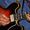 Can you learn guitar improvisation?