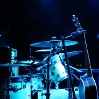 How to choose microphones for good drum  (...)