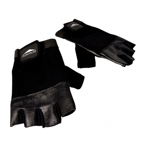 DuraTruss Truss gloves Size: XXL