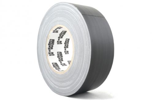 Gafer GFR5050MT BK black matt adhesive tape