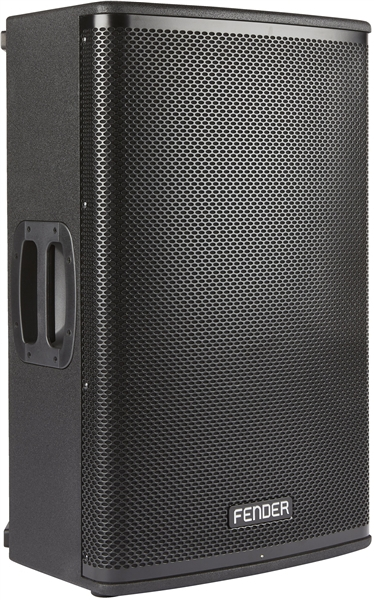 Fender Fortis F-15BT 15″ active speaker