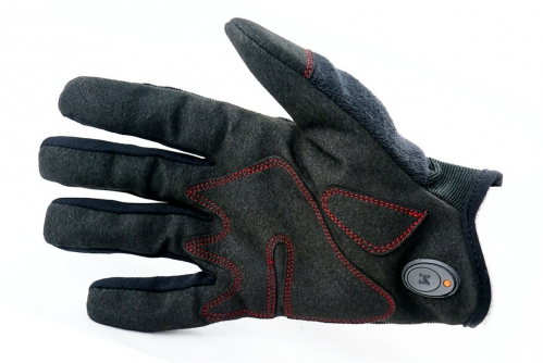 Gafer Lite M technician gloves