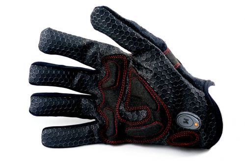 Gafer Grip gloves, size: M
