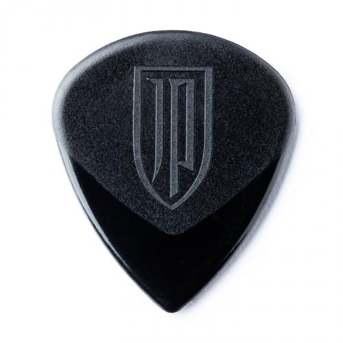 Dunlop 427PJP Ultex Jazz III John Petrucci guitar pick