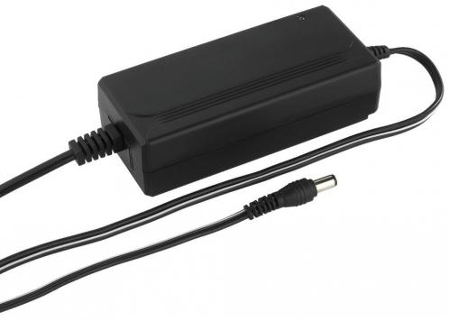 Monacor PSS-2415DC 24V/1,5A DC power supply
