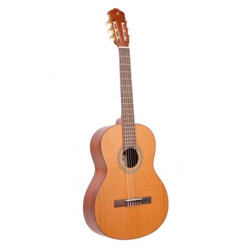 Alvera ACG 200 CM 4/4 classical guitar