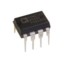 Analog Devices SSM2142p