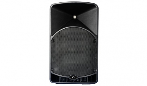 Novox NV 12 active speaker 430W, USB/MP3/Bluetooth