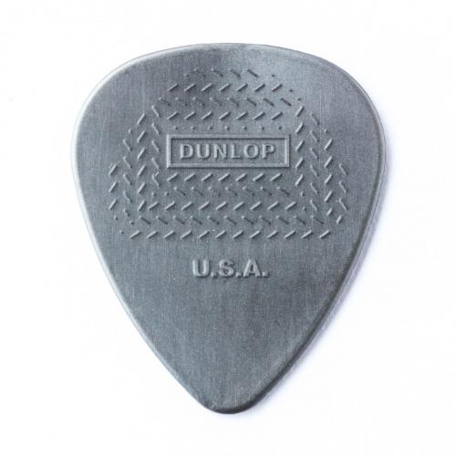 Dunlop 4491 Nylon Max Grip Standard pick 0.88mm
