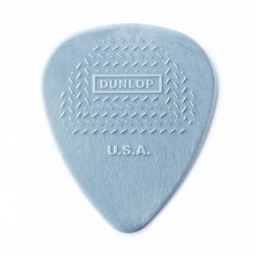 Dunlop 4491 Nylon Max Grip Standard pick 0.60mm