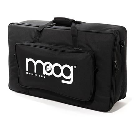 MOOG Mother-32 gigbag