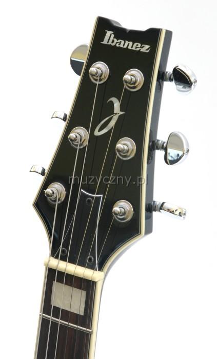 ibanez arc100 bk electric guitar. Black Bedroom Furniture Sets. Home Design Ideas