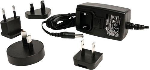 Aguilar PSU-1 power supply