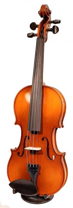 Ars Music 026A - skrzypce 4/4