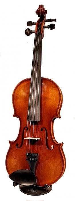 Ars Music 028A - skrzypce 4/4