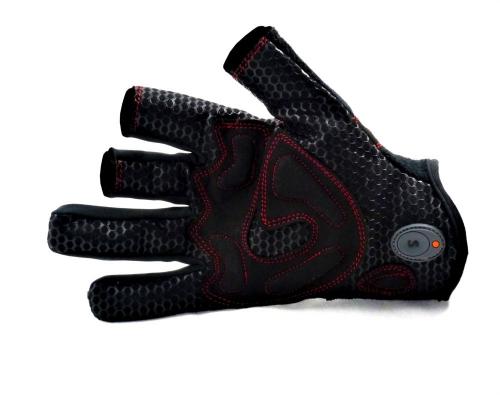 Gafer Grip Framer L work gloves, L
