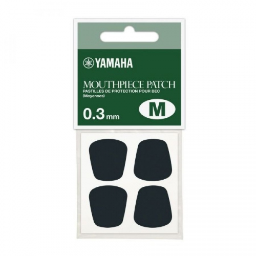 Yamaha Patch (0.3)M mouthpiece patch