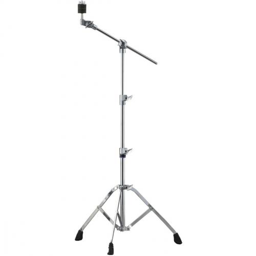 Yamaha CS655 Cymbal Stand