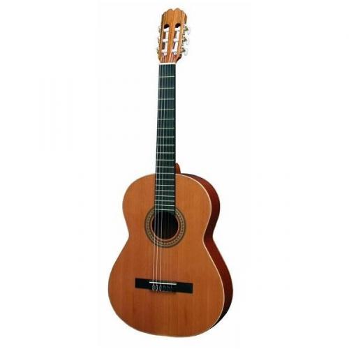 Alvaro 40 Classical Guitar