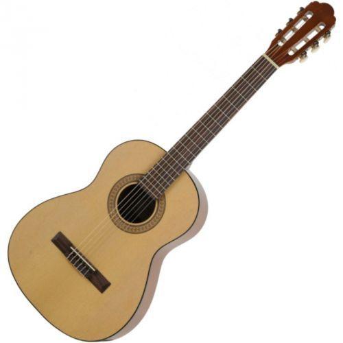 Anglada CA 9 classic guitar