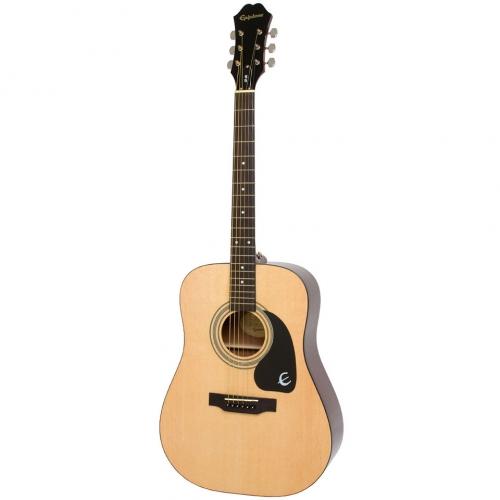 Epiphone DR100 NA acoustic guitar