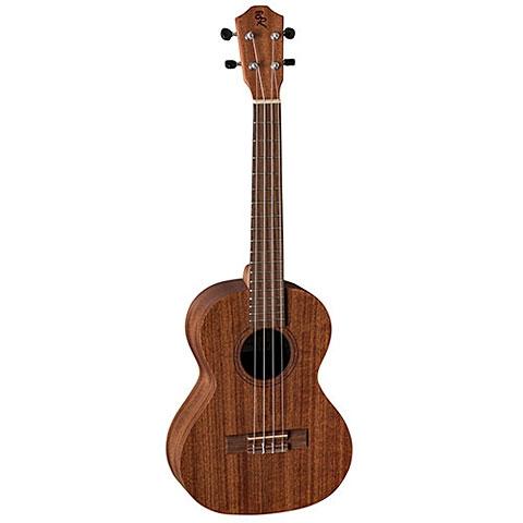 Baton Rouge UR21T tenor ukulele