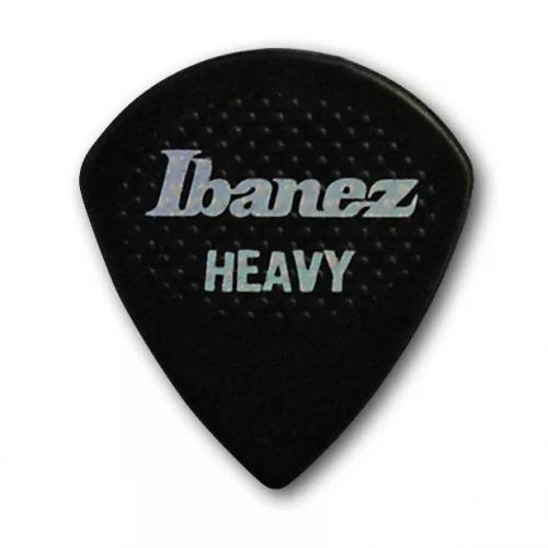 Ibanez PA31H BK guitar pick