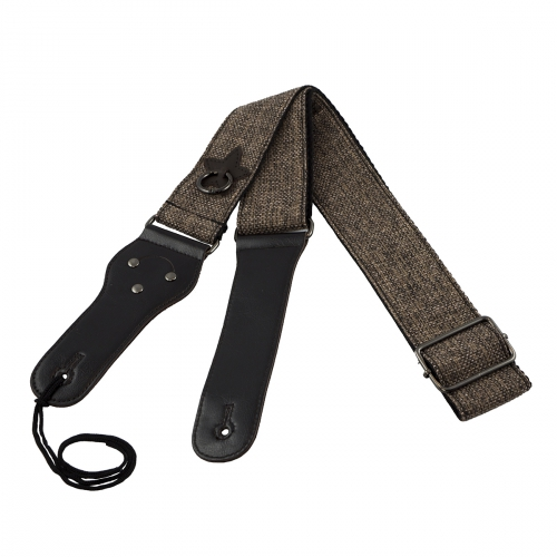 MStar S522 guitar strap