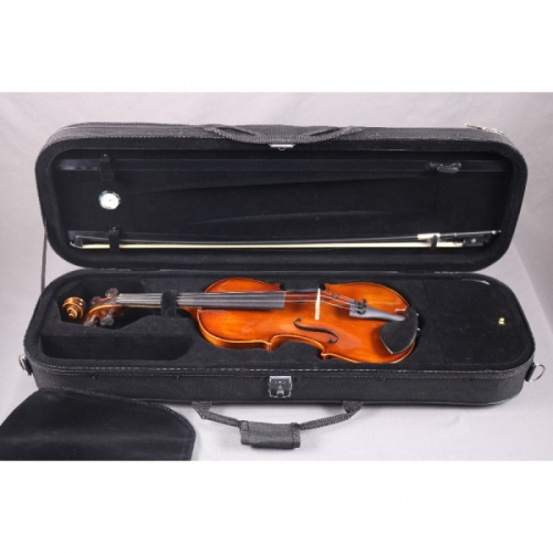 Alcalya - violin set 4/4
