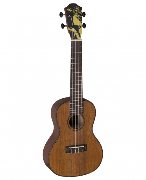 Baton Rouge UV41 C NMP concert ukulele