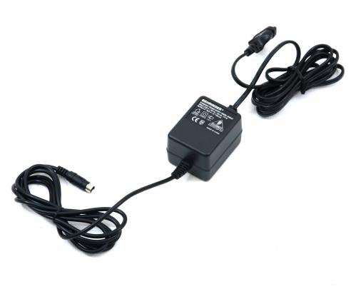 Behringer MXEU5 power supply