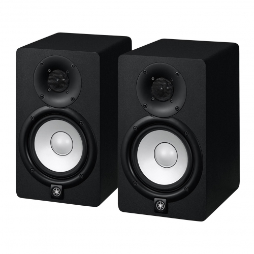 Yamaha HS5 MP active monitor (pair)