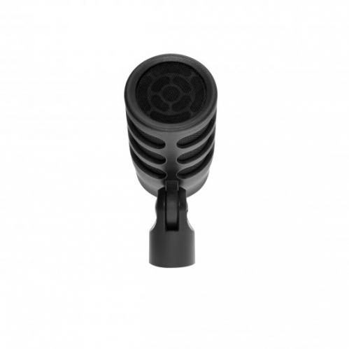 Beyerdynamic TG I51 dynamic microphone