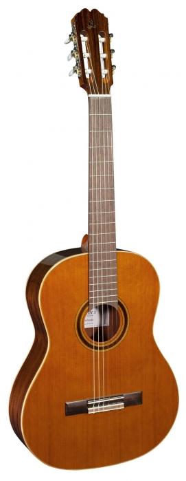 Admira Granada classic guitar