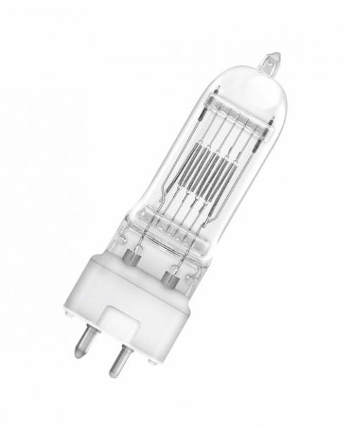 Osram 64672 M40 230V/500W GY9.5 halogen lamp