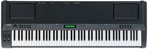 Yamaha CP 300