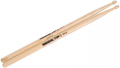 RegalTip SGN Saul Goodman Maple drumsticks