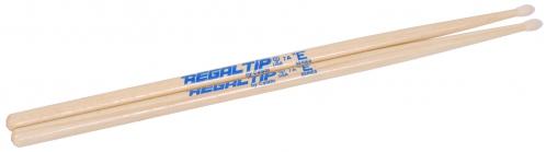 RegalTip RE 007E N7A E Narrow drumsticks