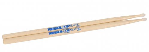 RegalTip RE 025E N5B E Narrow drumsticks
