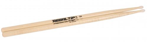 RegalTip RN 105NT 5A Nylon drumsticks