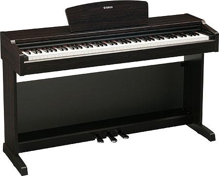 yamaha ydp 131 digital piano. Black Bedroom Furniture Sets. Home Design Ideas