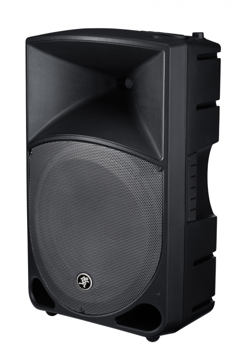 Mackie TH-15A active speaker 15