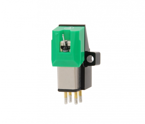Audio Technica AT-95 E  Moving Magnet Cartridge