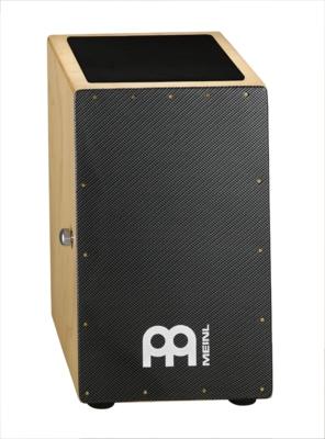 Meinl CAJ1CA-M Cajon percussion instrument