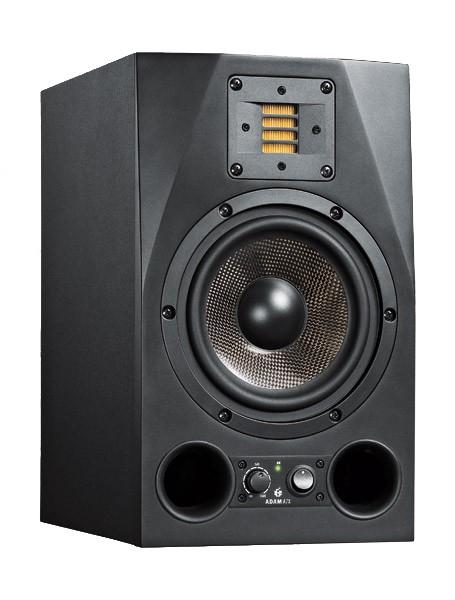 ADAMAudio A7X active studio monitor