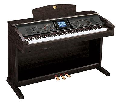yamaha cvp 303 clavinova digital piano. Black Bedroom Furniture Sets. Home Design Ideas
