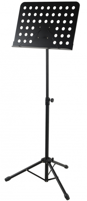 MStar DC 900 music stand