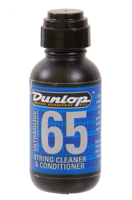 Dunlop 6582 Ultraglide strings