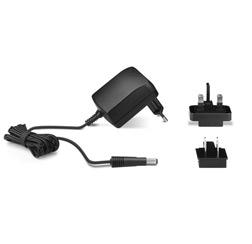 Sennheiser NT 2 - 3 power SMPS