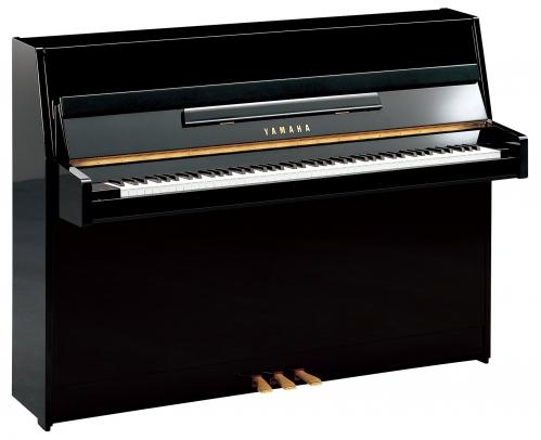 Yamaha b1 PE piano